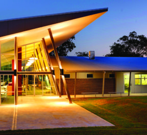 Hunter Valley Hotel Academy