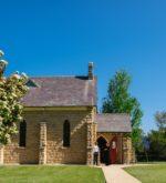 Christ Church Mount Vincent