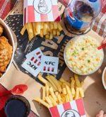 KFC Kurri Kurri